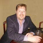 Joel R. Carr, DO, MPH, MBA